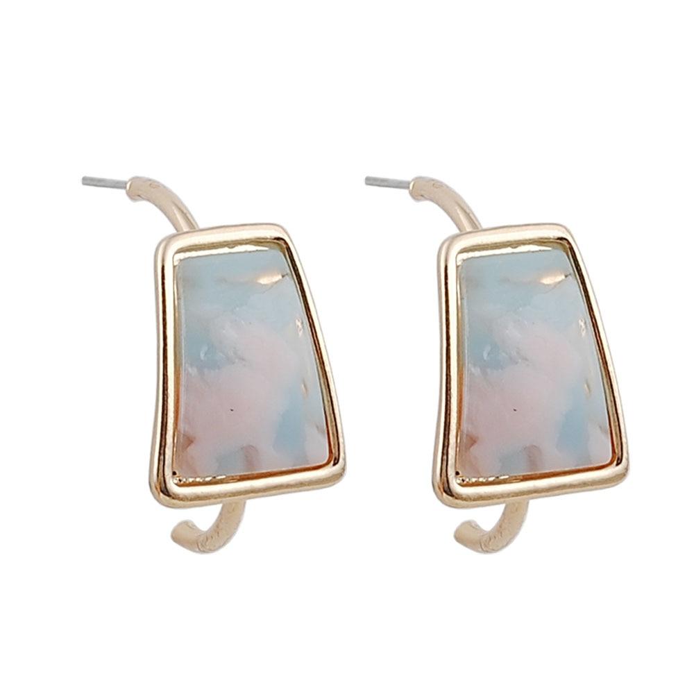 Earring-00108 (2)