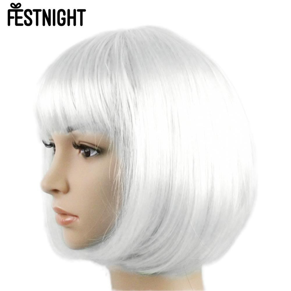 Sensational Online Buy Wholesale Short Bob Hair Styles From China Short Bob Hairstyles For Men Maxibearus