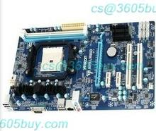 A55d motherboard fm1 x4 631 x4 641 motherboard