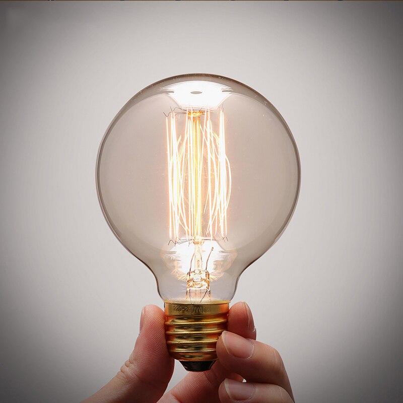 online kaufen gro handel edison rohr lampe aus china edison rohr lampe gro h ndler. Black Bedroom Furniture Sets. Home Design Ideas