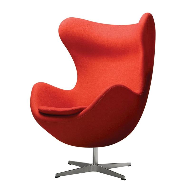 Fine Special Ikea Fabric Fashion Personality Classic Scandinavian Ibusinesslaw Wood Chair Design Ideas Ibusinesslaworg