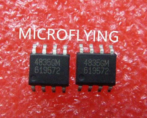 5pcs UCC28180DR U28180 SOP-8 new