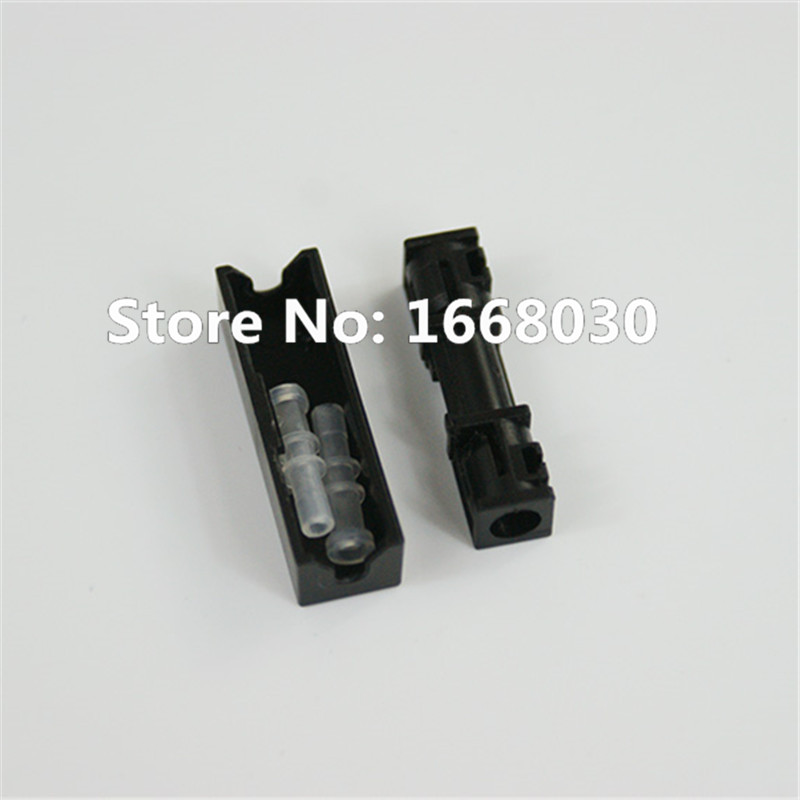 MOST Optic Fiber Break Cable Connector And Plastic Pin For Audi BMW Benz etc.
