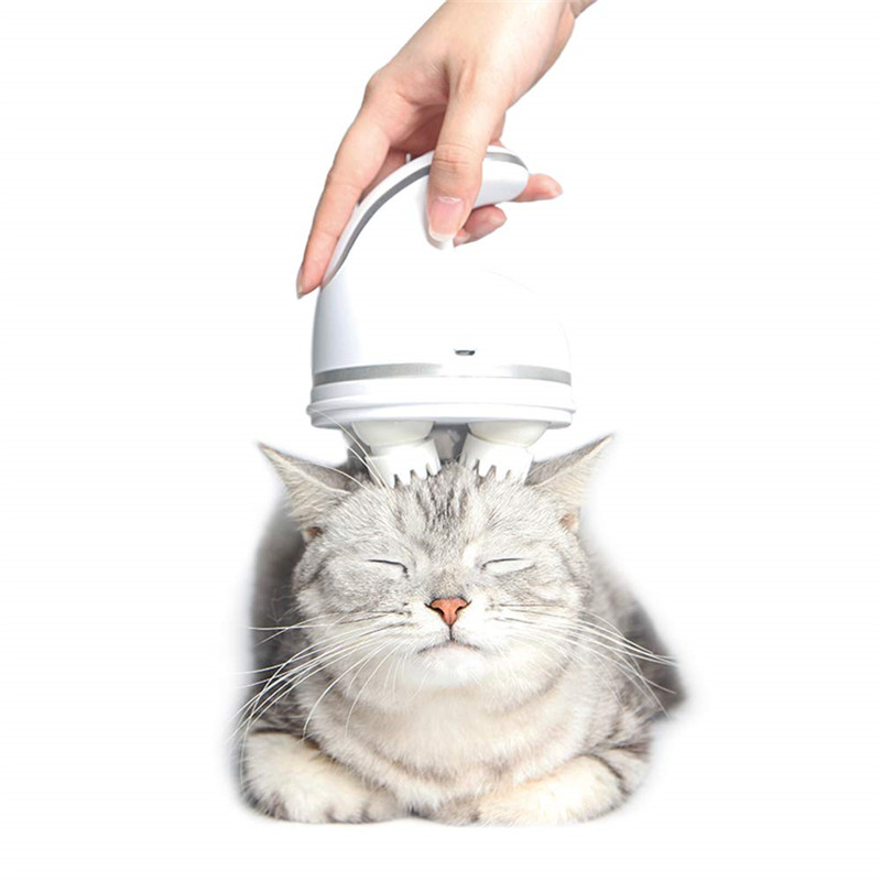 handheld-massager-for-dogs-cats-massage-brush-automatic-grooming-tools-electric-pets-head-massager-with-deep-tissue-kneading-15