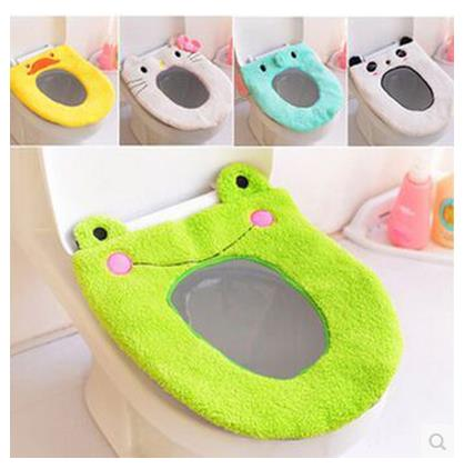 heated padded toilet seat. 2016 Bathroom Products Toilet Seat Heated Cute Cartoon Animals Appealing Padded Photos  Best inspiration home