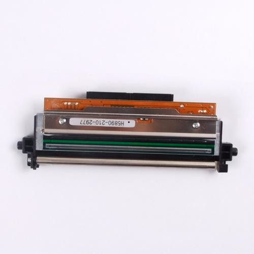 Original For Citizen CLP-7000 7002 7200 7201e 7202e CLP 2001 6001 600,print head,printer part for Thermal Printer,printing part new thermal printhead printer print head for for citizen clp 7000 7002 7200 7201e 7202e clp 2001 6001 600 clp 7202e clp 7201e