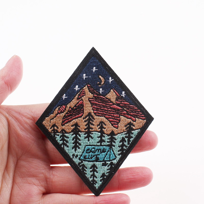 cat patches for clothes (7)