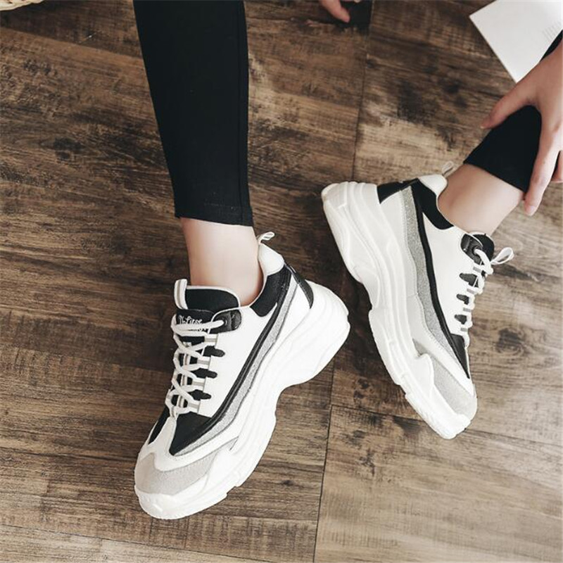 2c7774a73f048 2018-shoes-women-Platform-Clunky-Sneakers -platform-Genuine-Leather-Shoes-Woman-Casual-Dad-Shoes-white-sneakers.jpg