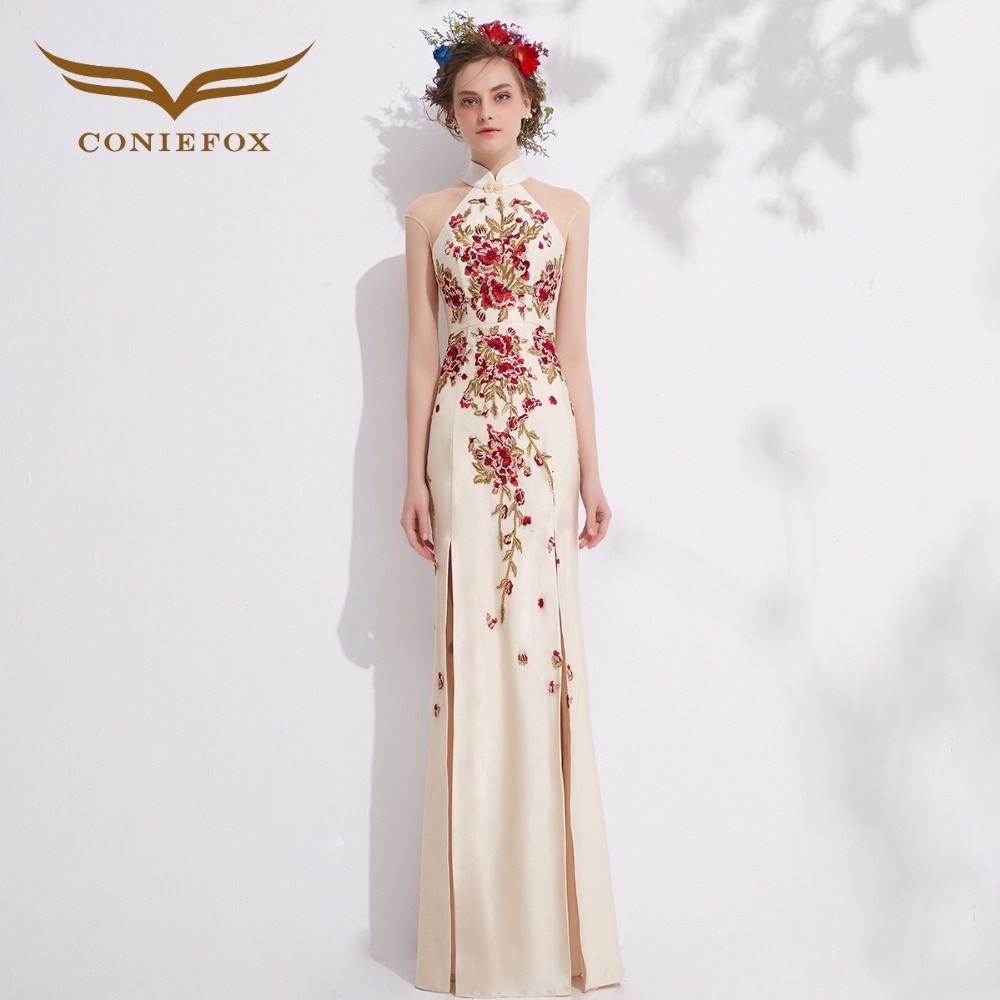Online Get Cheap Spring Evening Dresses -Aliexpress.com | Alibaba ...