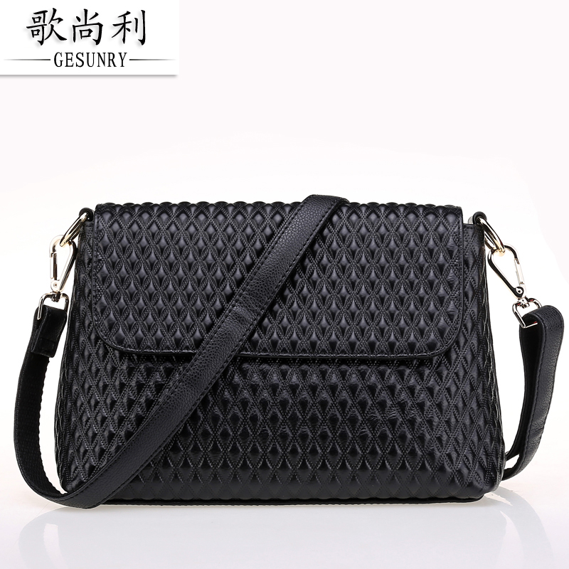Famous Brand Mini Metropolis Bag Women Genuine Leather Small Messenger Bags Handbags Women Chains Crossbody bags hot sale 2017 vintage cute small handbags pu leather women famous brand mini bags crossbody bags clutch female messenger bags