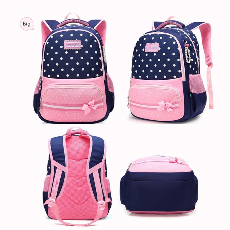 SUN EIGHT New School Bags for Girls Brand Women Backpack Cheap Shoulder Bag  Wholesale Kids Backpacks. артикул  32852022810 2c47c1056e459