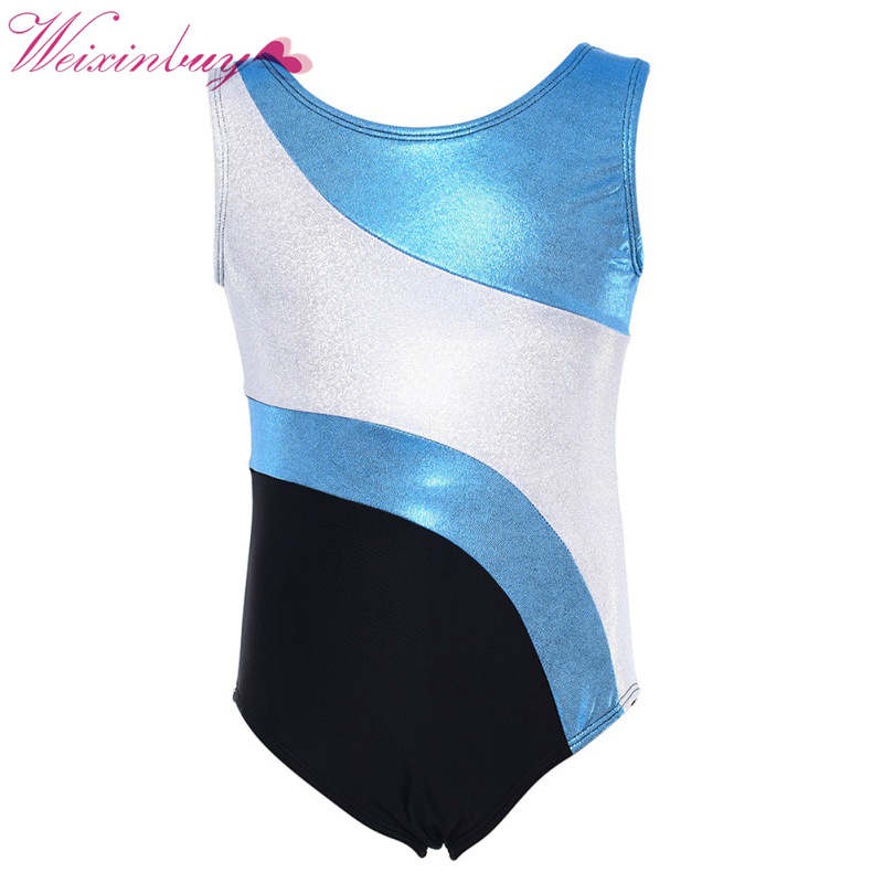 New Dance Dress Toddler Girls Costumes Sleeveless Leotards Ballet Tutu Gymnastics Leotard Acrobatics Girls Kid Dancewear Dresses new girls ballet costumes sleeveless leotards dance dress ballet tutu gymnastics leotard acrobatics dancewear dress