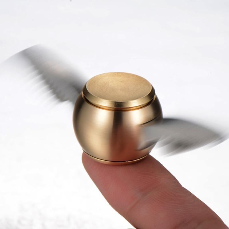 Hand-Spinner-Vif-dor-2