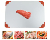 Thawing plate No power no heating rapid defrosting tray seafood meat  Safest Way Natural ECO Rapid Thawing