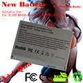 JIGU 2-Year Warranty! Laptop Battery A1189 For Apple MacBook Pro 17 Inch MA092TMA897X/A MA611B A1151 A1212 A1229 A1261
