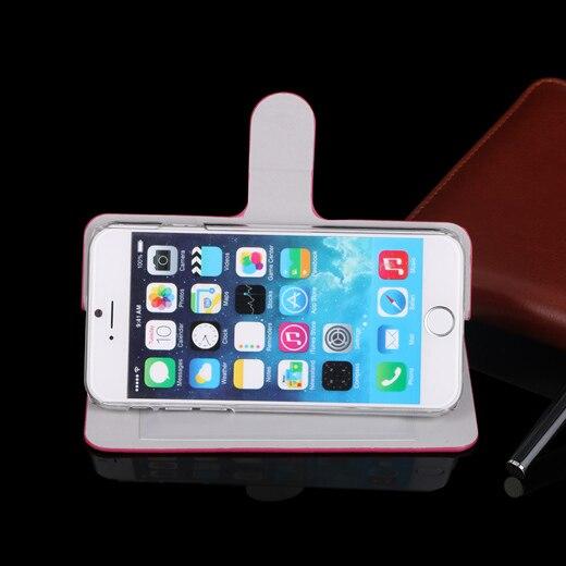 Fodral för Samsung Galaxy Grand DUOS i9082 i9080 Neo Plus i9060 - Reservdelar och tillbehör för mobiltelefoner - Foto 5