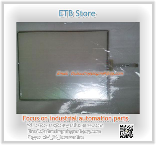 G10401 Touch Panel Touch Screen Glass