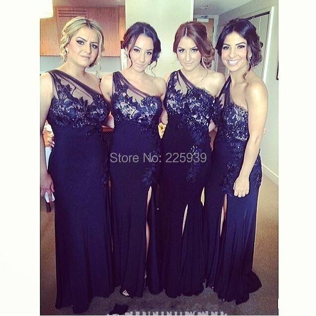 Popular Fancy Bridesmaid Dresses-Buy Cheap Fancy Bridesmaid ...