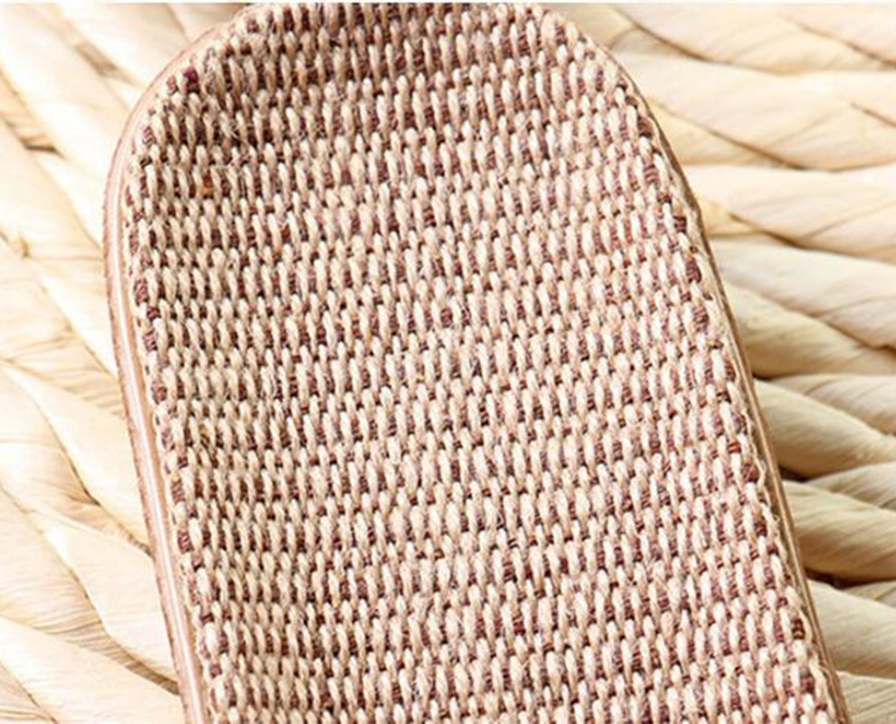 ТоЛаиТое Бест Прице Национално Ново - Мушке ципеле - Фотографија 5