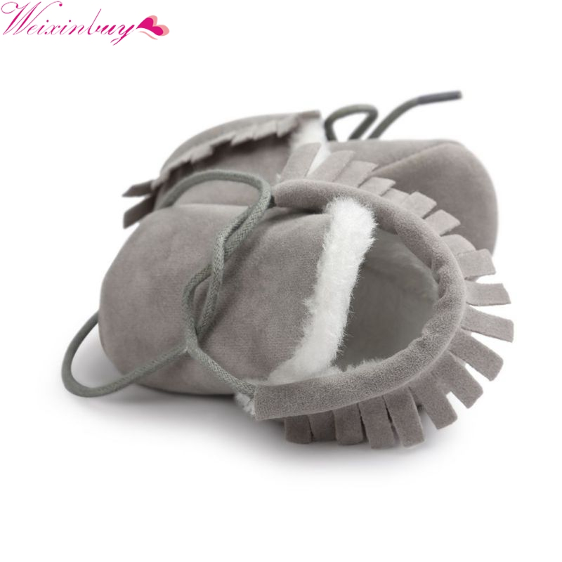 Baby-Boy-Girl-Moccasins-Moccs-Shoes-PU-Suede-Leather-Newborn-First-Walkers-Bebe-Fringe-Soft-Soled-Non-slip-Footwear-Crib-Shoes-5