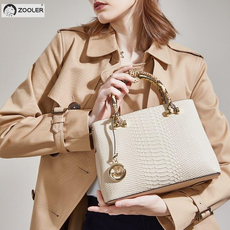 0d6e3700e6 2018 nouvelle marque célèbre sac en cuir véritable modèle dame sac à ...