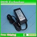 AC Charger Power Supply 19V 2.1A For samsung Laptop R19 R20 R23 R23 R25 R40 R45 R50 R510 R60 Notbook