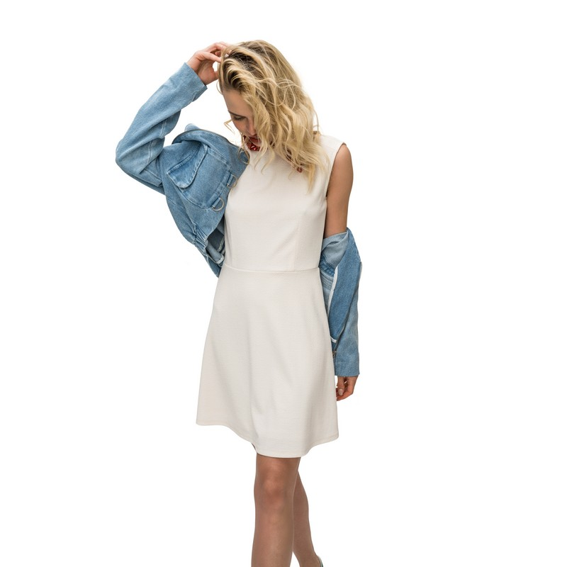 Dresses befree 1731075511 woman dress cotton long sleeve women clothes apparel casual spring for female TmallFS dresses befree 1731067548 woman dress cotton long sleeve women clothes apparel casual spring for female tmallfs