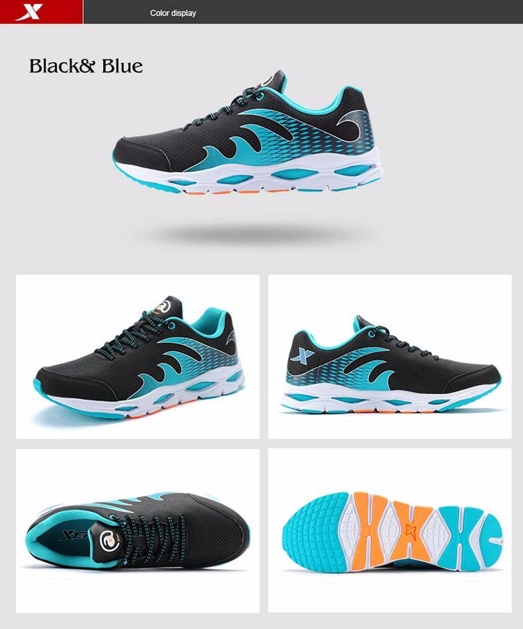 Affordable Running Shoes Ph
