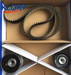 55574864 TIMITING zestaw dla Chevrolet/Cruze 1.6 kit kit kits  -