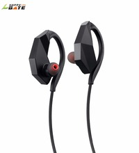 New Bluetooth Headphones  with Mic Earphones Wireless Headset for Driving Running True HD Sound Stereo Earpiece IPX8 Waterproof