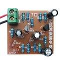 Kit DIY Kits de Treinamento de Oscilação do Circuito Oscilador de Onda Senoidal Gerador de forma de Onda Prodction Componentes Eletrônicos Suíte