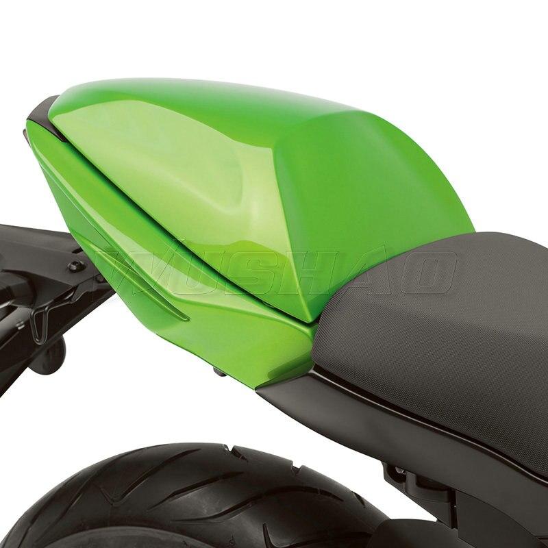 The Kawasaki Ninja 400 Breaks Our Hearts Heres Why