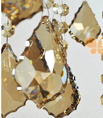 cheap lustre de cristal 02