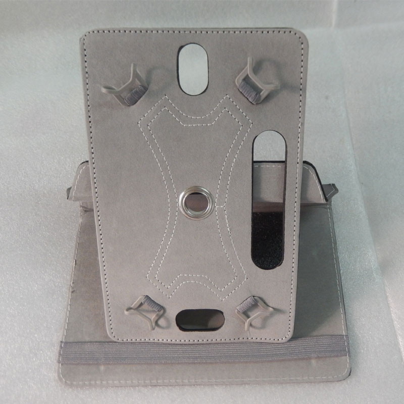 For Asus Fonepad 7 FE170CG/ME371MG/ME372CL/ME372CG 7 360 Degree Rotating Universal Tablet PU Leather cover case куртки me