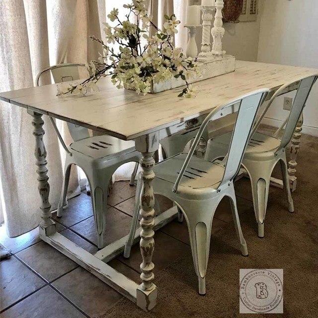 Funny Steel One Italian Swivel Antique Hand Carved Furniture Vinyl Metal  Radar Design Chair