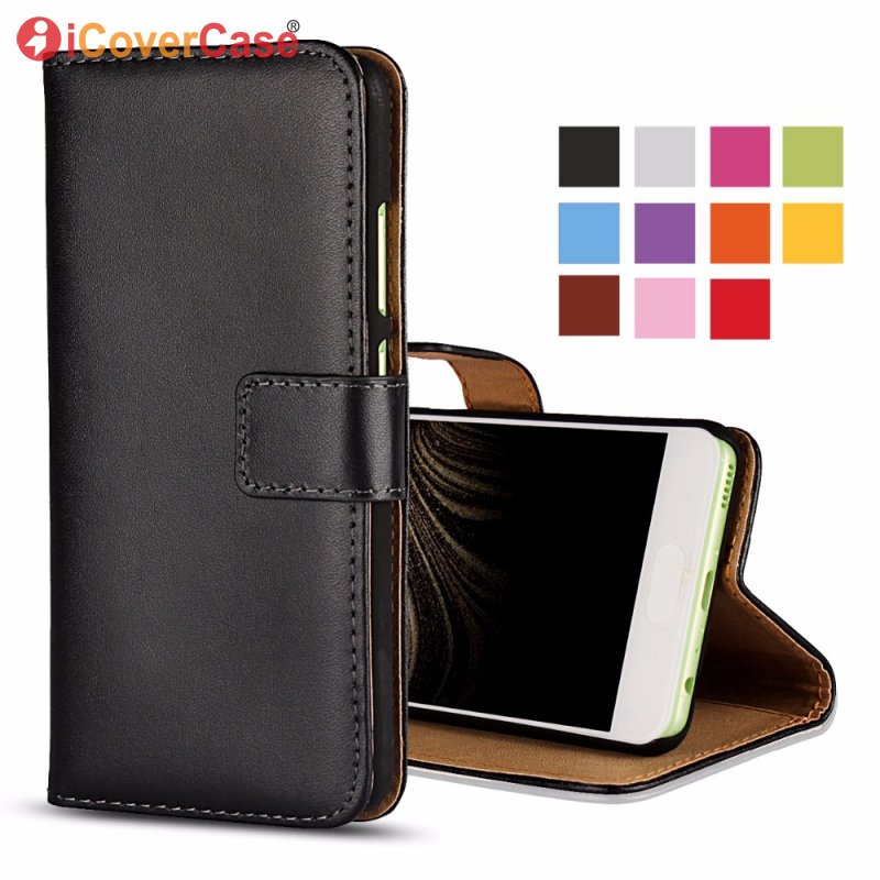 Case Cover For Huawei P20 P10 Lite P8 Lite P9Lite Wallet Leather Flip Etui Capinha P9 Plus P8Lite 2017 P10Lite Pro Coque Hoesje