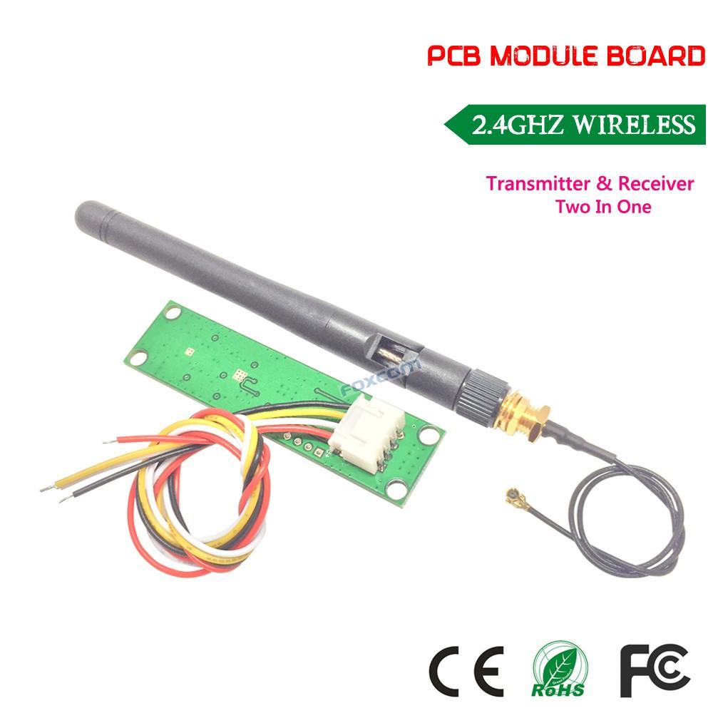 PCB-2