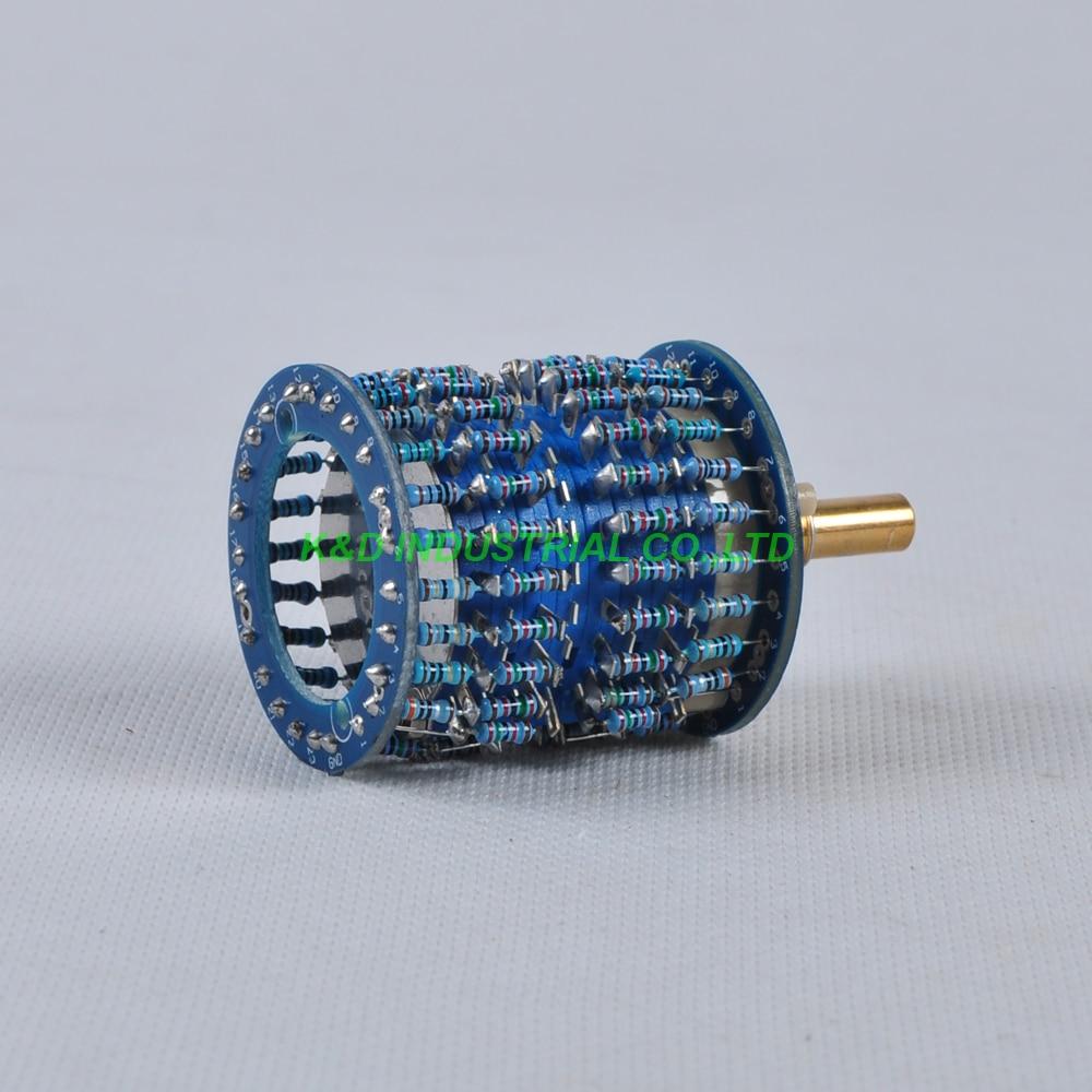 0.5-0.75mm  AZ8 600 PIECE CABLE MARKER CASSETTE BLACK ON WHITE 1.7-2.8mm