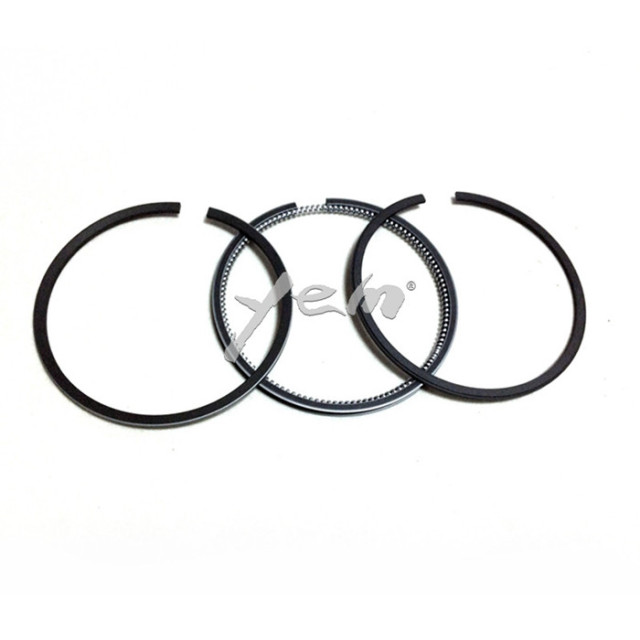 US $125 0 |For Cummins NT855 piston ring on Aliexpress com | Alibaba Group