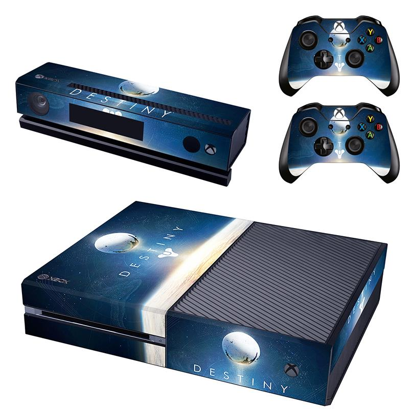 Xbox One Destiny Console | www.imgkid.com - The Image Kid ...