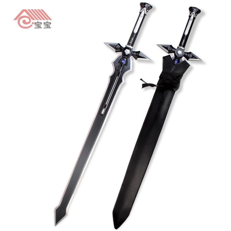 cool anime sword designs wwwpixsharkcom images