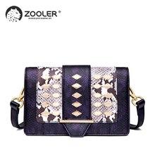 цена на Newest Luxury Women Causal Totes Fashion Design Genuine Leather Women Shoulder Bag Brand Messenger Bag for Lady purses #ZF202