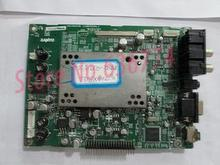 LCD32CA8 motherboard 14B10Z1260A with AU T315XW02 screen