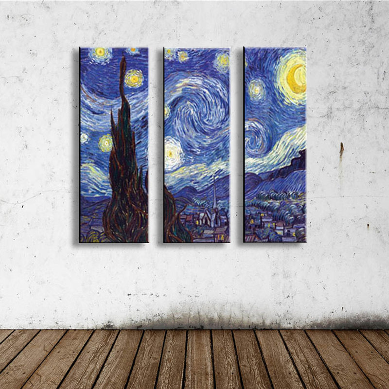 handmade oil painting on canvas modern 100% Best Art Home Decoration oil painting original directly from artist XD3-300a