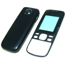 Buy nokia 2690 and get free shipping on AliExpress com