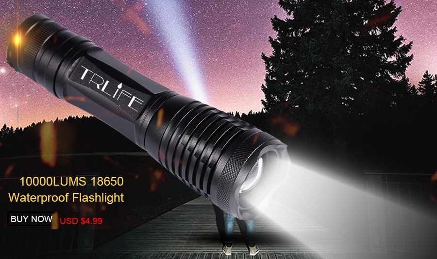 android-phones-lingwin-n2-cell-phone-bluetooth-dust-proof-shock-proof-flashlight-dual-imei-fm-radio-camera-silv1er-81387192329_x700