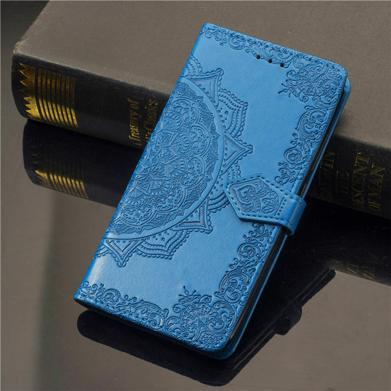 HTB19UAcNQvoK1RjSZFNq6AxMVXaP - Leather Flip Case For Xiaomi Redmi 8 6 6A 5 Plus 4A 4X Note 5A 4 5 7 6 8 Pro 8T 3S Go Mi A3 9T 9 Lite For Redmi 8A 8 7A 6A Cover