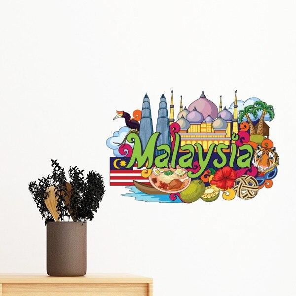Modern Furniture Malaysia online get cheap modern furniture malaysia -aliexpress