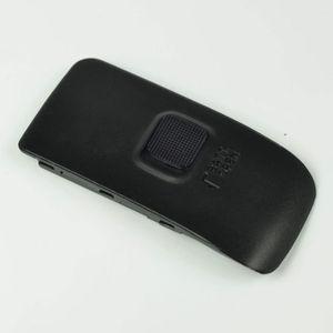 Image 3 - 100% Новый оригинальный чехол на батарейку для YONGNUO, запасные части для вспышек и вспышек, для YONGNUO