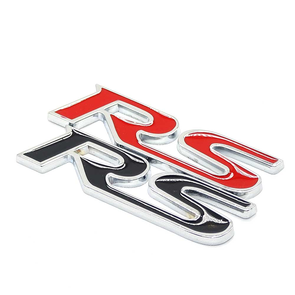 Metal rs emblem badge car styling sticker for ford focus chevrolet 35486548571406946483 35497211811406946483 35497241661406946483 dsc03968 dsc03978 buycottarizona Image collections
